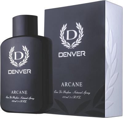 Denver Arch Perfume - 100ml