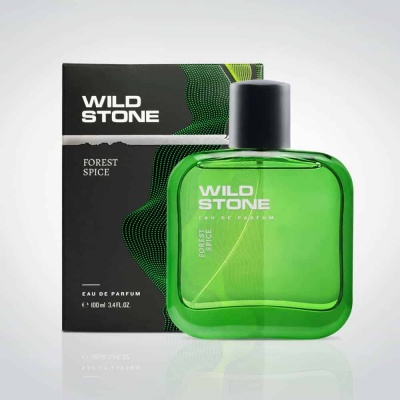 Forest Spice Perfume 100 ml