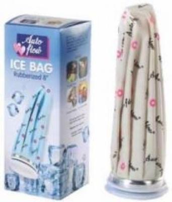 AUTOFLOW ICE BAG
