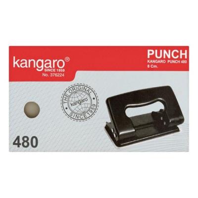 KANGARO PUNCH 480 8CM