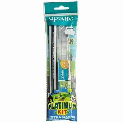 Apsara Platinum Kit 188951023