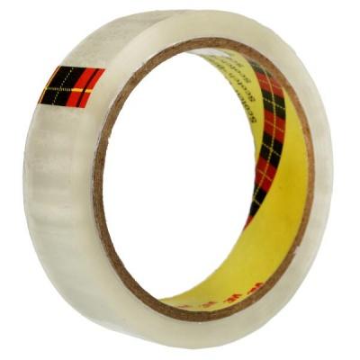 Scotch Tape Roll 2.4 cm x 50 m