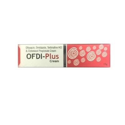 OFDI Plus NF -15 gm by Austro Labs
