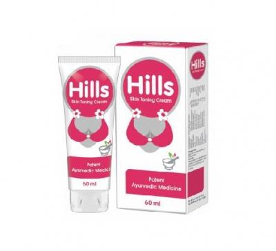 Hills Cream – 60 gm by Austro Labs