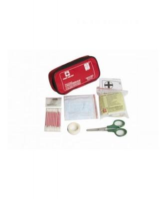 First Aid Kit SJF T2 (Bike Kit)